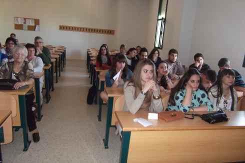 nj universidad 4 - 09