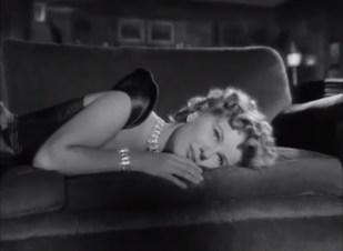 bella-durmiente-1