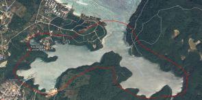 Luperon Maps3