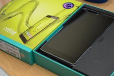 wiko-robby-unboxing