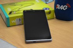wiko-robby2