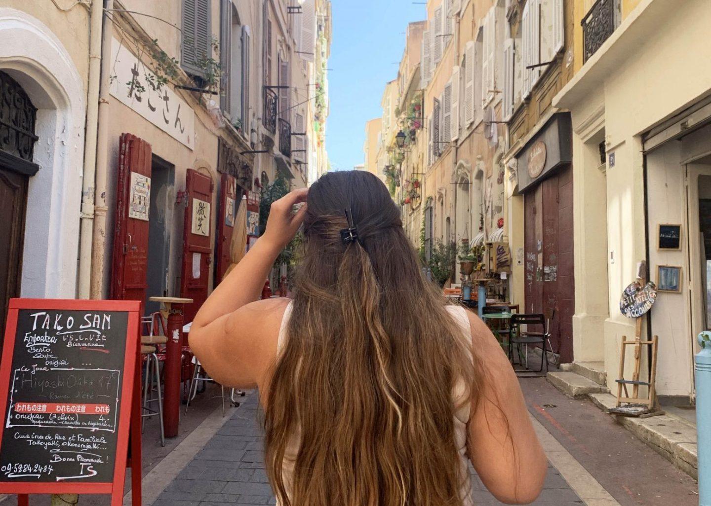 Que faire à Marseille en 2 jours ?