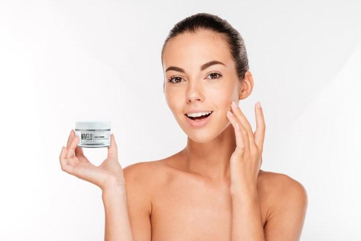 navelo-face-cream