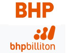 BHP & Billiton Merger