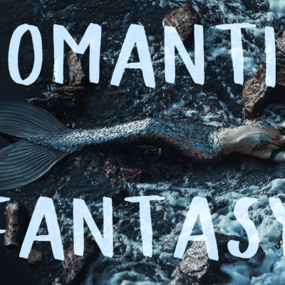 5 Romantic Fantasies to Binge-Read While Under Lockdown