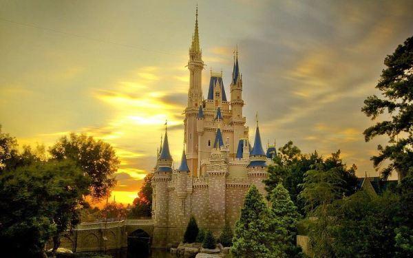 Необычные дверные замки: Самые необычные замки — НА ВЕТКАХ ...
