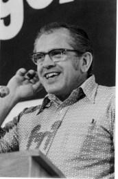 1970s Sanny13