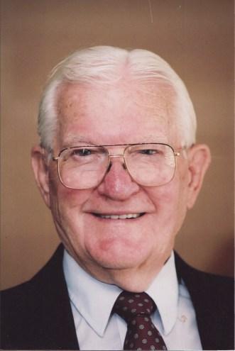 Jim Downing