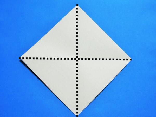 ハート 折り紙 折り紙 折り方 ハート : xn--o9ja9dn55ayerin411bcd3afbgz3gd4y.jp