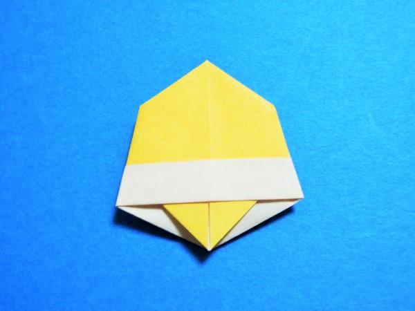 簡単 折り紙 クリスマス 簡単 折り紙 : xn--o9ja9dn55ayerin411bcd3afbgz3gd4y.jp