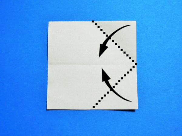 クリスマス 折り紙 折り紙 ベル : xn--o9ja9dn55ayerin411bcd3afbgz3gd4y.jp