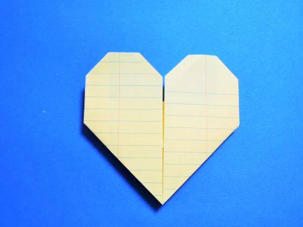 折り紙の 折り紙の簡単な折り方 : xn--o9ja9dn55ayerin411bcd3afbgz3gd4y.jp