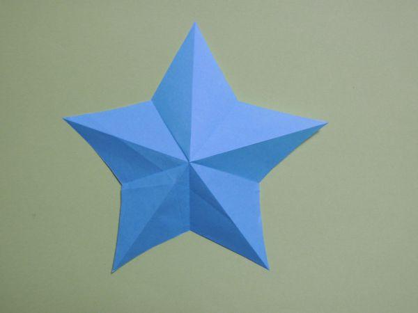 ハート 折り紙 折り紙箱折り方長方形 : xn--o9ja9dn55ayerin411bcd3afbgz3gd4y.jp
