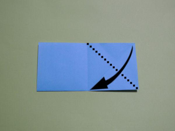 ハート 折り紙 折り紙 折り方 星 : xn--o9ja9dn55ayerin411bcd3afbgz3gd4y.jp