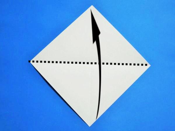 簡単 折り紙:切り紙 折り方-xn--o9ja9dn55ayerin411bcd3afbgz3gd4y.jp