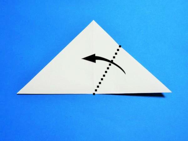 ハート 折り紙:折り紙 切る 雪の結晶-xn--o9ja9dn55ayerin411bcd3afbgz3gd4y.jp