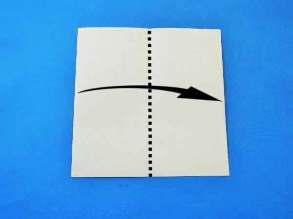 ハート 折り紙:折り紙 絵-xn--o9ja9dn55ayerin411bcd3afbgz3gd4y.jp