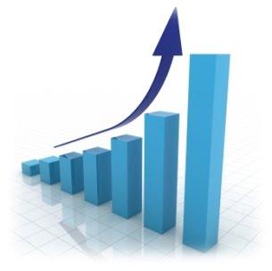 Gambar Statistika Matematika
