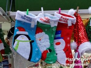 plaza-mayor-botas-feliz-navidad
