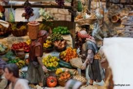 mercado-fruta