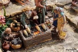 mazorcas-maiz-belen-roca-dsc01793