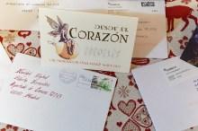 postal-navidad-g-dsc02064_dxo_1920