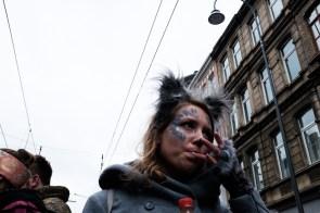 street-cologne-zuelpicherstr-carnival-2017-x