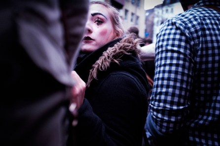 street-cologne-zuelpicherstr-carnival-2017-vi
