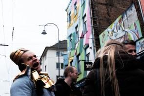 street-cologne-zuelpicherstr-carnival-2017-xxi