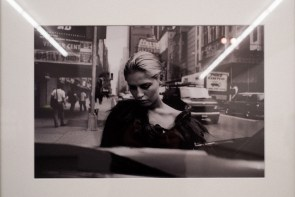 duesseldorf-street-photography-and-exhibitions-lindbergh