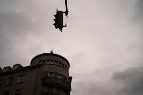 duesseldorf-street-photography-and-exhibitions-X