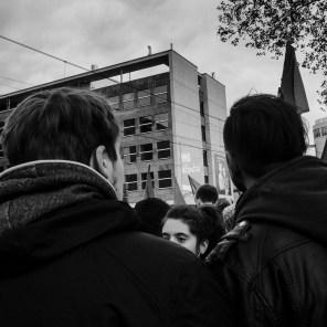 Blog-Anti-AfD-Demo-0039641
