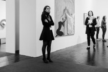 Art-Cologne-2017-09816-X