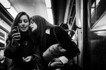 Paris-Metro-4679-X