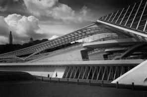 liège-street-architecture-0019206.17