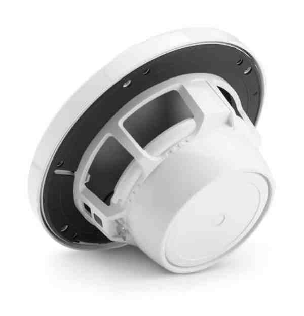 JL Audio M3-650X 6,5-Zoll Marine Lautsprecher hinten