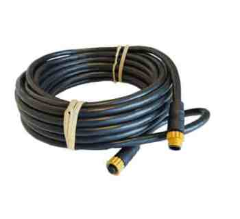 Navico NMEA2000 20m Backbone-Kabel Micro-C Standard Medium Duty 20m