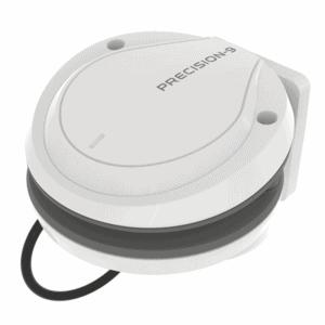 Lowrance DrivePilot Hydraulik-Pack Precision-9 Kompass