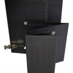 SunBeam Tough Fold Solarmodul