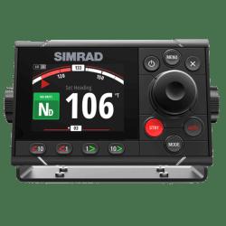 Simrad AP48 Autopilot-Bedienteil Controller