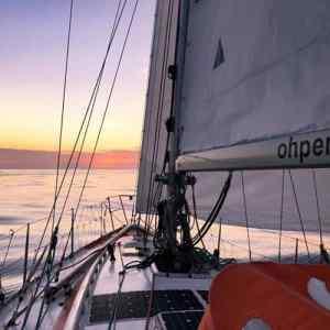 SunBEAM Tough++ Solar Module Segelboot