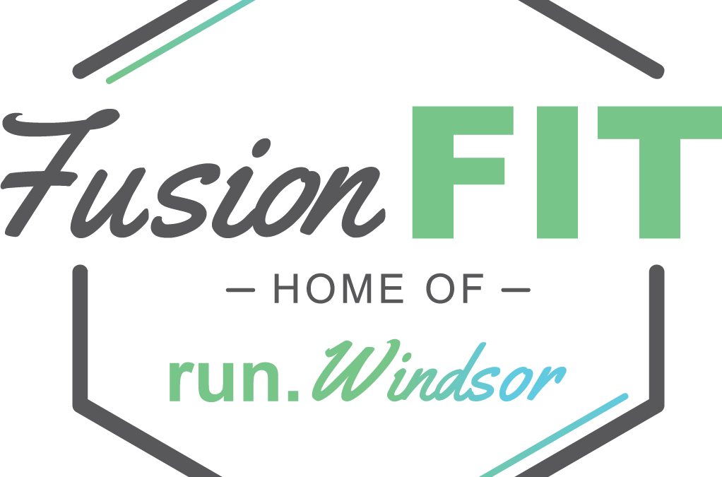FusionFIT: Did You Know?