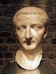 220px-Tiberius,_Romisch-Germanisches_Museum,_Cologne_(8115606671)