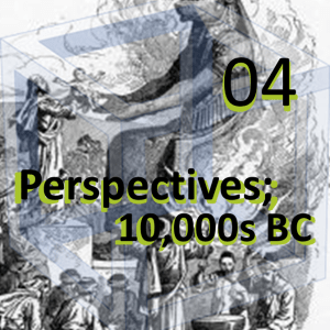 10000s-bc-perspectives.png