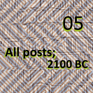 2100-bc-all-posts.png