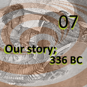 336-bc-our-story.png