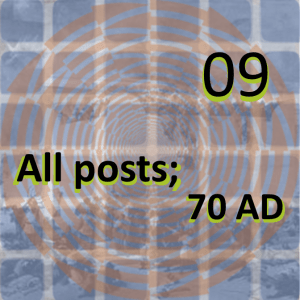 70 ad - all posts