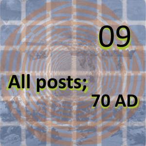 70 ad - all posts