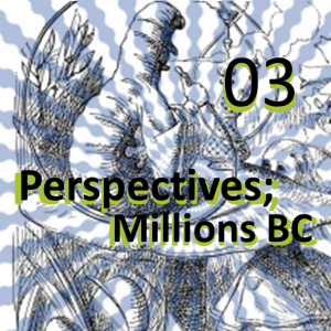 Millions-BC-our-story-2.png