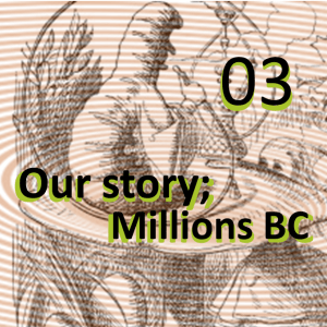 Millions-bc-our-story.png